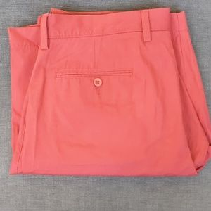Men's shorts from J. Crew.